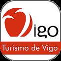 TURISMO DE VIGO icon