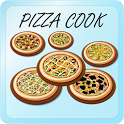 Pizza Cook - Maker Game icon