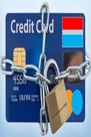 Credit Repair Guide - screenshot