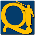 LDS Quiz logo
