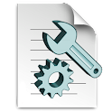 File Tools icon