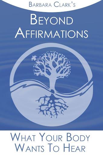 Beyond Affirmations Meditation