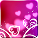 KF Hearts Donation icon