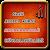 Sesli Dualar ve Dini Bilgiler file APK for Gaming PC/PS3/PS4 Smart TV