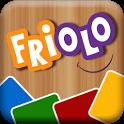 Friolo icon
