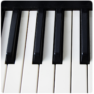 Real Piano Games for PC and MAC