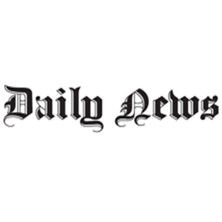 Ceylon DailyNews