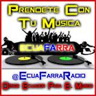 EcuaFarra icon