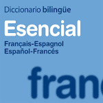 Vox French<>Spanish Dictionary 4.3.136 Apk