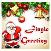 Jingle Greetings