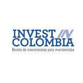 Invest in Colombia