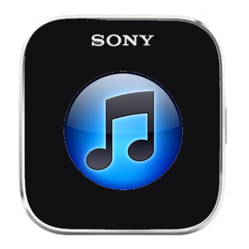 iTunes Remote for SmartWatch LOGO-APP點子