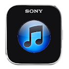 iTunes Remote for SmartWatch icon