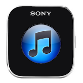 iTunes Remote for SmartWatch