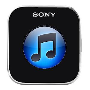 iTunes Remote for SmartWatch 媒體與影片 App LOGO-硬是要APP