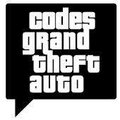 Cheat codes GTA APK for Bluestacks