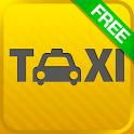 Taxi Garda icon