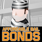 Affordable Bail Bonds, Inc.