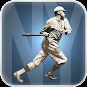 NYY Baseball logo