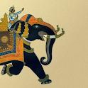 Glory of India Lite (History) logo