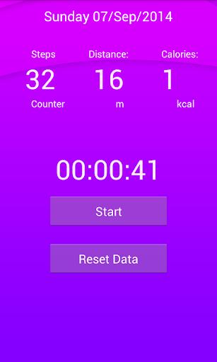 【免費健康App】Optimal Weight-APP點子