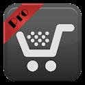 Supermarkt & Drogerie Pro