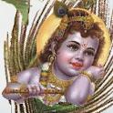 Satyanarayan -Jnana Prabodhini icon