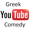 Greek Comedy icon