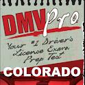 Driver ED - Colorado DMVPro