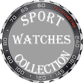 Sport Watches Live Wallpaper