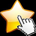 EasyWeb -Visual Websites Index icon