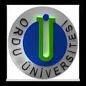 Ordu University Cafeteria icon