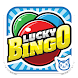 Lucky Bingo icon