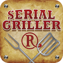 Serial Griller icon