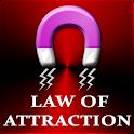 LOA icon