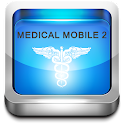 Medical Mobile icon