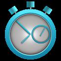 Run Interval Timer