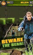 Survival Run with Bear Grylls ARMV6 Apk Full EVQC3OV0crdhASra_BoFvJCMA4SvfWEwA58KuxADzlxQfq_LXnXi-S3v3scs55nw63w=h230