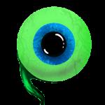 Jacksepticeye Soundboard