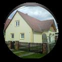 Szigligeti Apartment icon