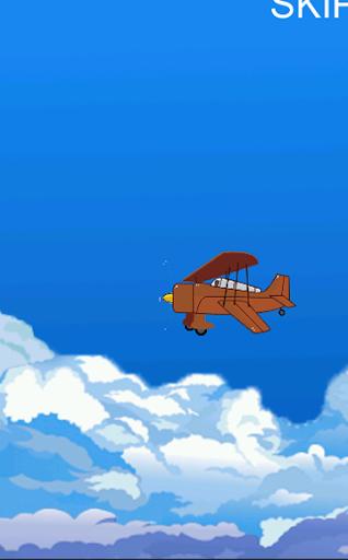 Extreme Sky Jump