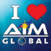 AIM Global Presentation App