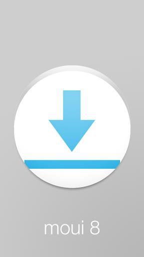 WIFI萬能鑰匙下載|WIFI萬能鑰匙電腦版 V2.0.8.0 官網PC免費版 - 中國破解聯盟 - 起點下載