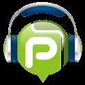 PVSTAR+ PRO logo