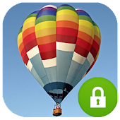 Galaxy S5 Go Locker HD