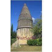 VisitSarlat