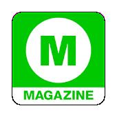 מגזין TheMarker - דהמרקר