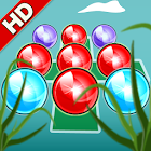 Pearl Heaven: logic (brain) puzzle game icon