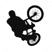 Bmx Tricks Tutorial