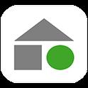 IGH icon